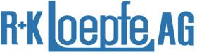 Uptech partner